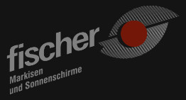 Bild zu Fischer Film- und Werbemittel GmbH in Solingen