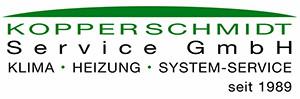 Bild zu KOPPERSCHMIDT Service GmbH in Hamburg