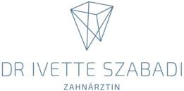 Bild zu Zahnarztpraxis Dr. Ivette Szabadi in Potsdam