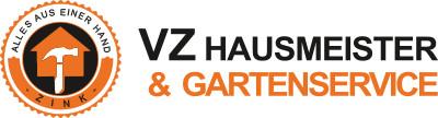 Bild zu Hausmeisterservice Zink in Obertraubling