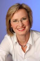 Rechtsanwältin und Notarin Angela Breckwoldt Berlin