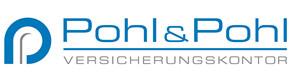 Bild zu Pohl & Pohl Versicherungskontor GmbH in Mannheim