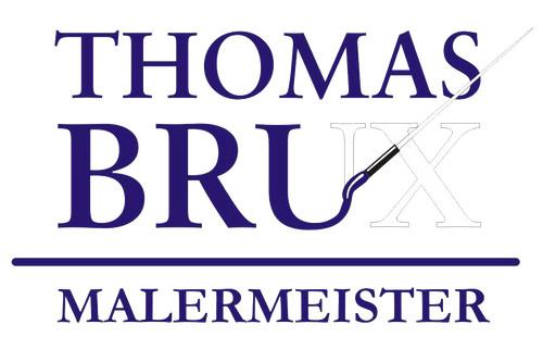 Bild zu Malermeister Thomas Brux in Duisburg