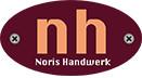 Bild zu Noris Handwerk GmbH in Nürnberg