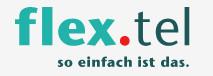 Bild zu PCS Pleger Consulting & Services GmbH IT-Dienstleistungen in Hamburg