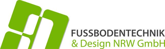 Bild zu Fußbodentechnik & Design NRW GmbH in Oer Erkenschwick