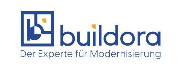 Bild zu buildora - Der Experte für Modernisierung in Düsseldorf
