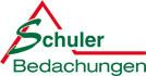 Bild zu Friedirch Schuler Bedachungen GmbH in Furtwangen im Schwarzwald