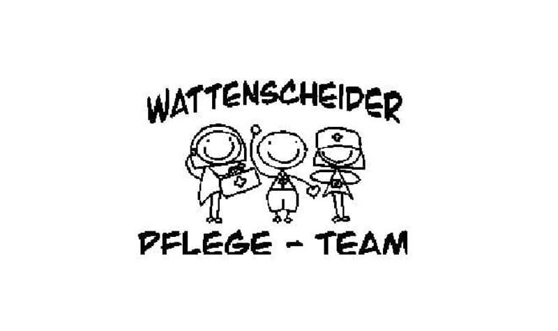 Bild zu Wattenscheider Pflegeteam in Bochum