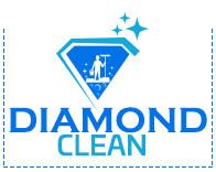Bild zu Diamond Clean in Esslingen am Neckar