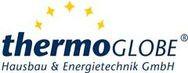 Bild zu thermoGLOBE Hausbau & Energietechnik GmbH in Berlin