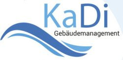 Bild zu Kadi Gebäudemanagement in Hannover