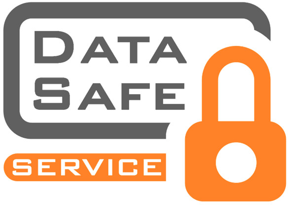 Bild zu DataSafe Service GmbH in Schongau