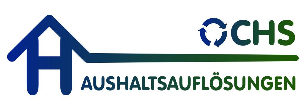 Bild zu Haushaltsauflösungen Ochs in Ludwigsburg in Württemberg