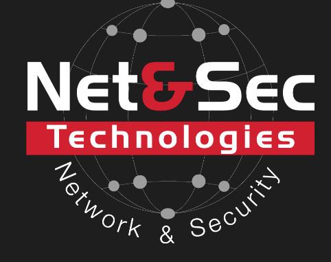 Bild zu Network & Security Technologies in Bremen