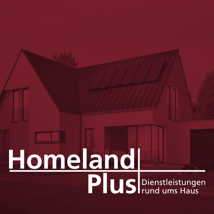 Bild zu Homeland Plus in Gelsenkirchen
