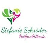 Bild zu Heilpraktiker Praxis Stefanie Schröder in Remscheid