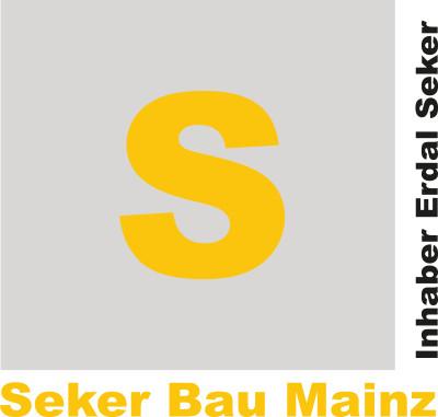 Bild zu Seker Bau Mainz in Mainz