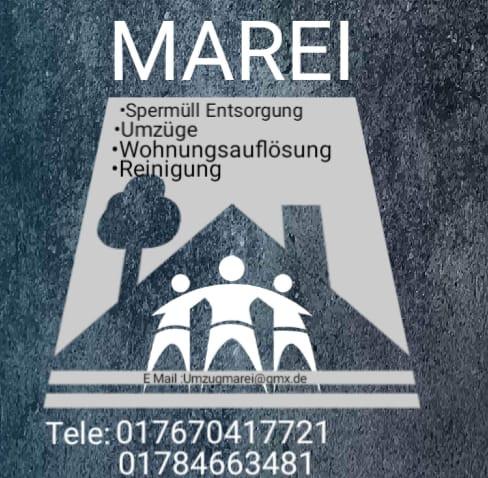 Bild zu Entrümpelung MAREI in Berlin