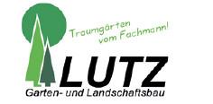 Logo von Ralf Lutz Garten- und Landschaftsbau