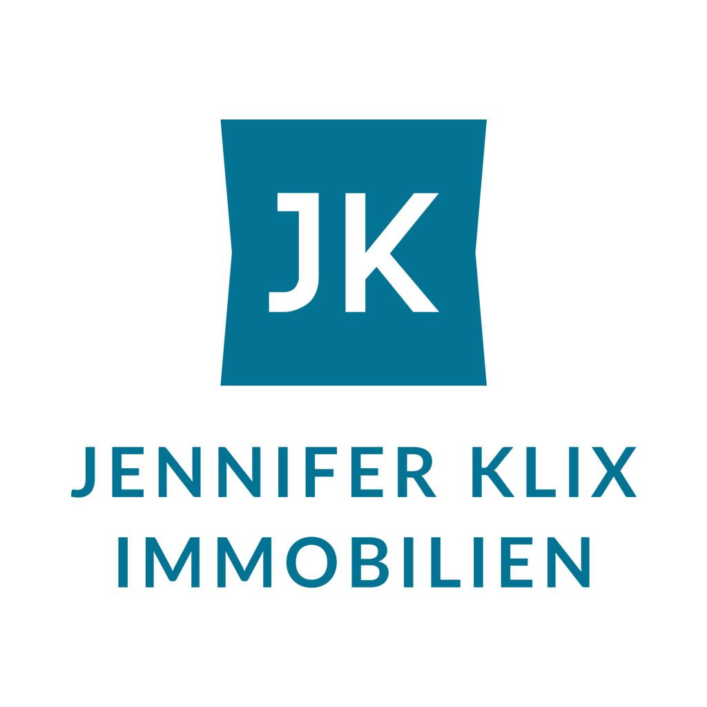 Bild zu Jennifer Klix Immobilien in Berlin