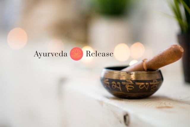Bild zu Ayurveda Release Massagen in Krefeld