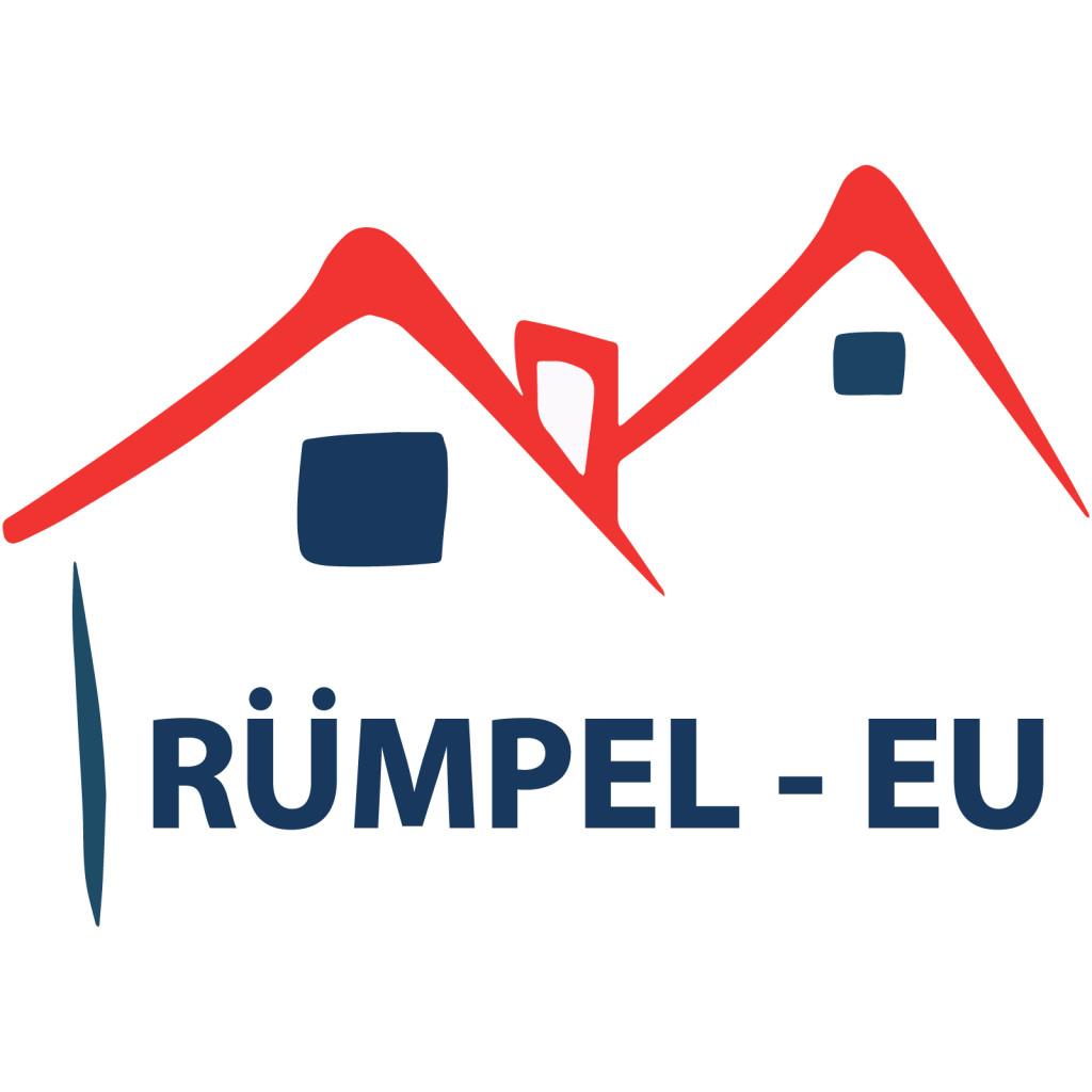 Bild zu Rümpel-EU in Oer Erkenschwick