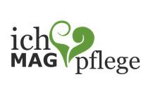 Bild zu ich-MAG-pflege GmbH in Hamminkeln