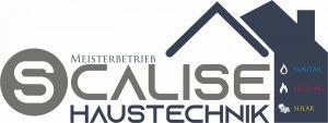 Bild zu Scalise Haustechnik in Velbert