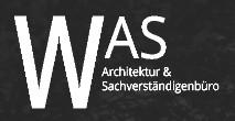 Bild zu Architektur- und Sachverständigenbüro Wolfgang Waibel in Leimen in Baden
