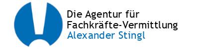 Bild zu Die Agentur für Fachkräfte Vermittlung in Ansbach