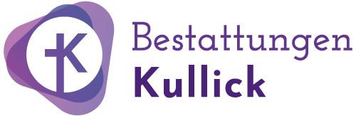 Bild zu Bestattungen Kullick in Herne
