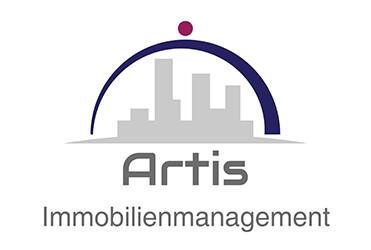 Bild zu Artis Immobilienmanagement UG (haftungsbeschränkt) in Hamburg