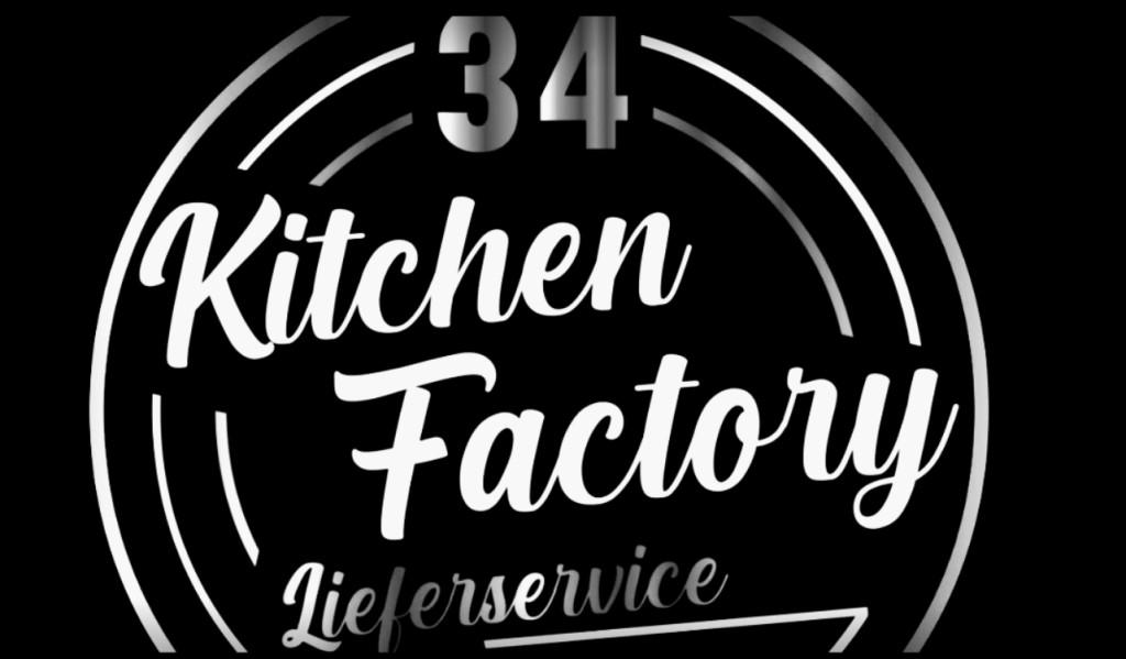 Bild zu Kitchen Factory 34 in Hof (Saale)
