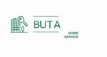 Bild zu Buta Home Service in Viersen