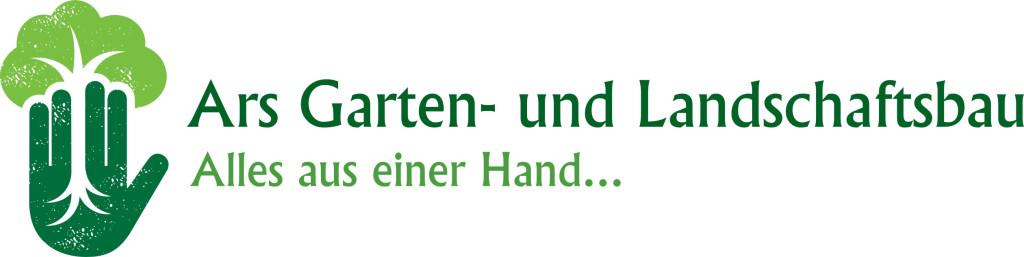 Bild zu Ars Garten- und Landschaftsbau Wedel in Wedel