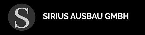 Bild zu SIRIUS GmbH in Gelsenkirchen