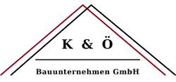 Bild zu K & Ö Bauunternehmen GmbH in Bingen am Rhein