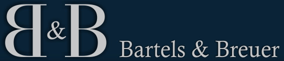 Bild zu Bartels & Breuer Versicherungsmakler GbR in Solingen