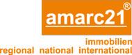 Bild zu amarc21 Immobilien Brandt in Bremen