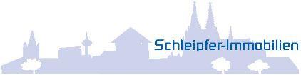 Bild zu Schleipfer Immobilien in Hochheim am Main