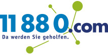 Bild zu 11880 Solutions AG, Niederlassung Rostock in Rostock