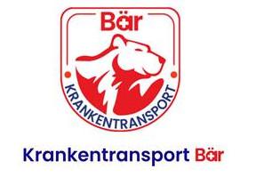 Bild zu Krankentransport Bär GmbH in Berlin