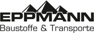 Bild zu Eppmann Transporte GmbH in Unna
