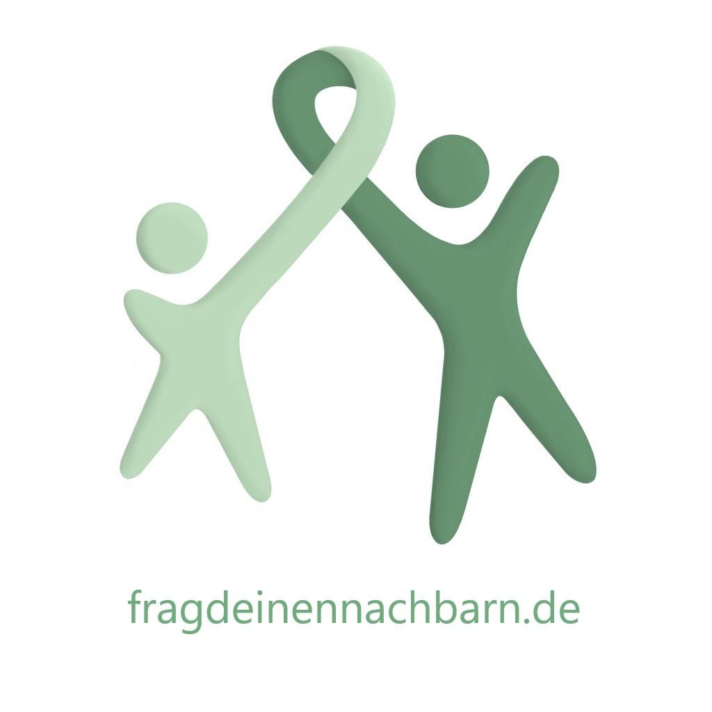 Bild zu fragdeinennachbarn.de in Halle (Saale)