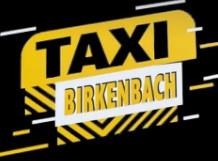 Bild zu Taxi Birkenbach in Quierschied