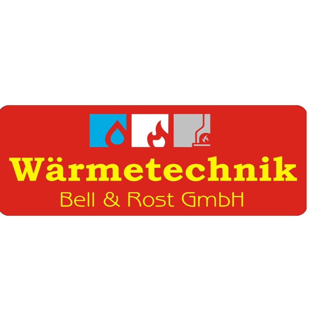 Bild zu Wärmetechnik Bell & Rost GmbH in Panketal