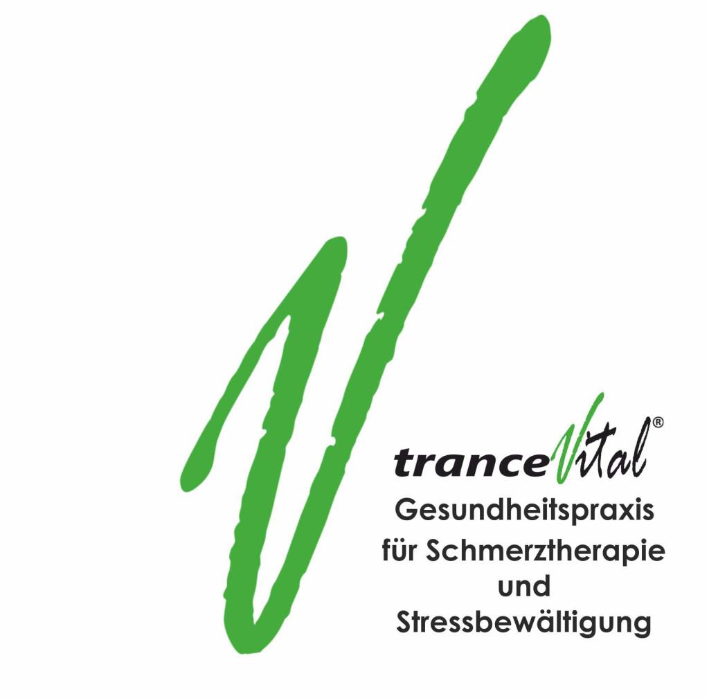 Bild zu tranceVital Gesundheitspraxis Britta Cornelsen in Ennepetal