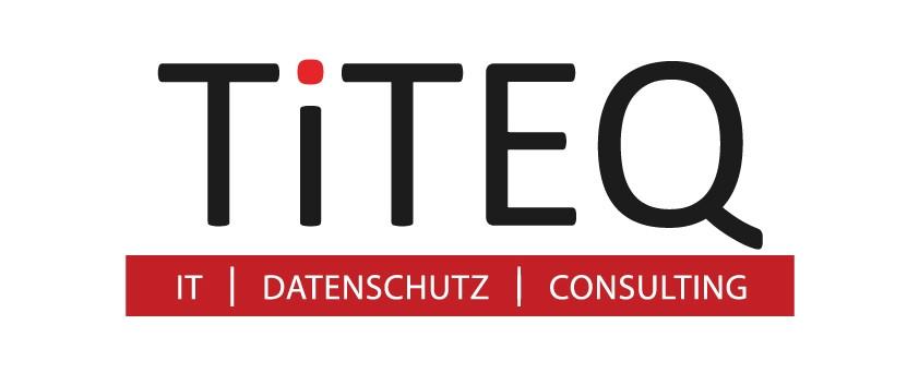 Bild zu TITEQ in Kerpen im Rheinland