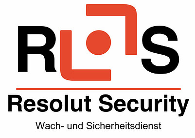 Bild zu Resolut Security e.K. in Berlin